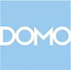domo business intelligence