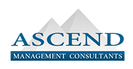 ascend management consultants