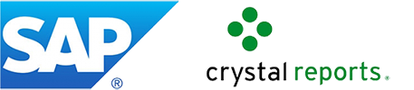 crystal reports reporting